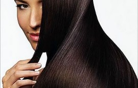 beautiful_hair_style01_2