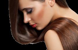 long-healthy-hair
