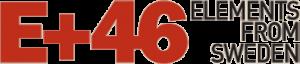 33-2647-Icon.image