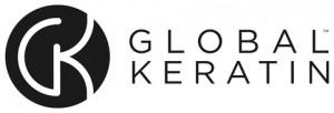 GlobalKeratinLogo