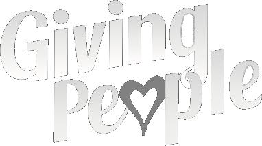 givingpeople-logo